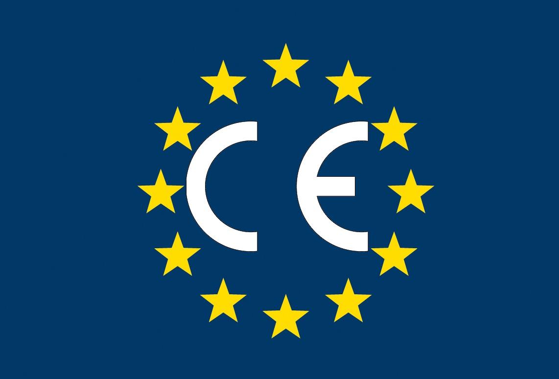 유럽 안전성 인증