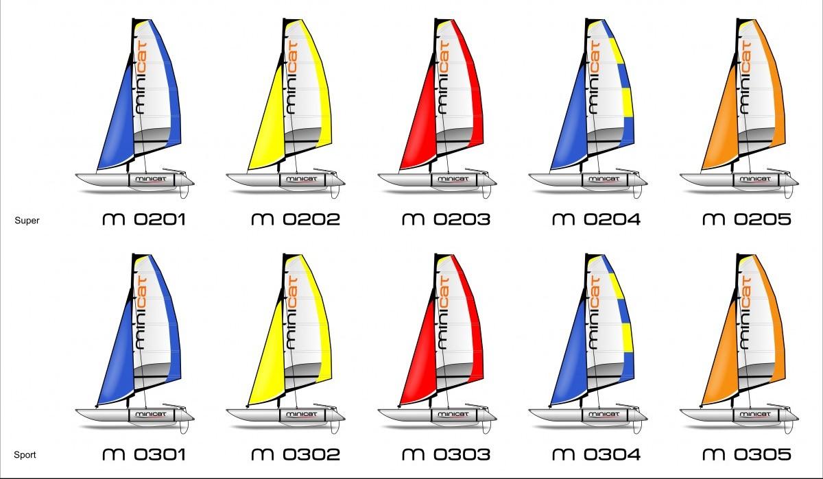 Plachta 310 2012